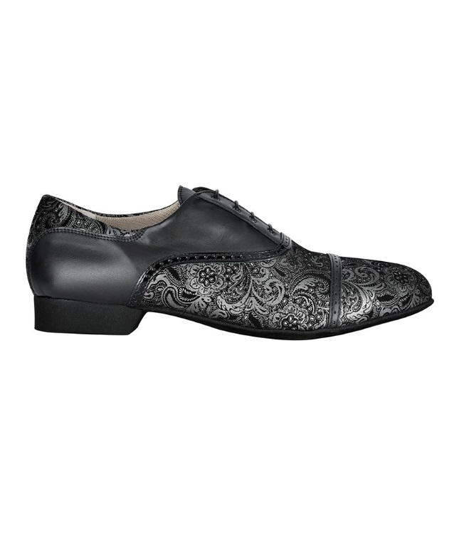 Buty do tańca Tangolera 105